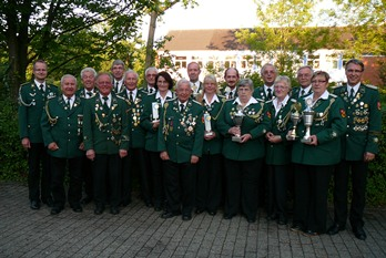 Meister 2011